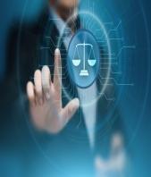 Avvocati e Servizi Legali Gianmarcob11