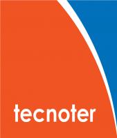 App e Programmazione tecnoter