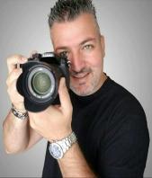 Seleziona su Addlance fotografi e professionisti audio e video a Melito Di Napoli