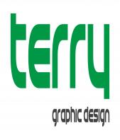 I migliori graphic designer freelance a Altamura