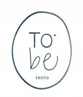 Tobe Studio