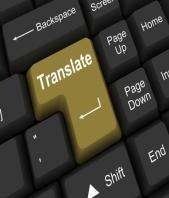 Traduttori