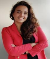 Commercialisti e Consulenti Noemi Giammusso