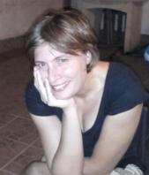 Supporto Amministrativo Elena Navarra
