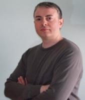 Scrittura e Traduzione Fabio Carbone