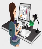 Freelance specialisti in blog e scrittura articoli