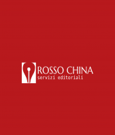 Rosso China