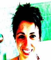Virginia Sassarini