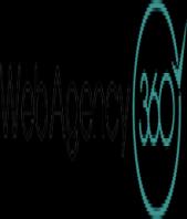 Freelance esperti in Wordpress