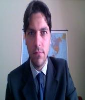 Commercialisti e Consulenti Attilio Sacco