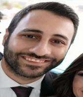Commercialisti e Consulenti Professional Consultant