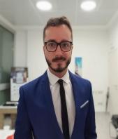 Sviluppo Siti Web David Moretti
