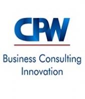 Commercialisti e Consulenti CPW Italia