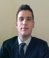 Commercialisti e avvocati; affidati ai migliori con AddLance a Cologno Monzese