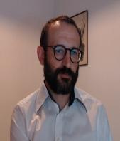 Scrittura e Traduzione Stefano Adrianopoli