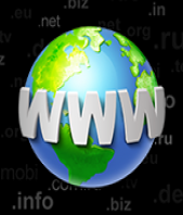 Sviluppo Siti Web mondoweb
