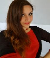 Clara Amico