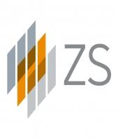 App e Programmazione Zenasyst