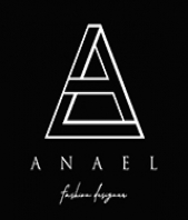 Design e Grafica Anael