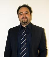 Sviluppo Siti Web Fabio Ottavi