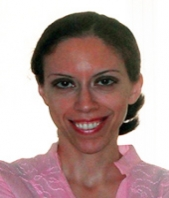Scrittura e Traduzione Erika C.