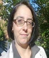 Giovanna Della Rocca Garcia