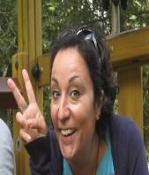 Gabriella Matrone