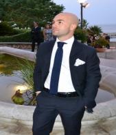 Gianluca Barone