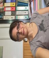 Segretarie freelance