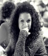 Serena Giust