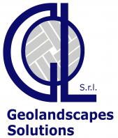 Fotografi e Riprese Geolandscapes