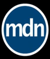 App e Programmazione mdn