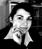 Commercialisti e Consulenti Dott.ssa Silvia Moreddu