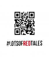 red_tales